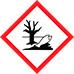 GHS09 Umweltgefährlich