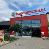 Baumarkt Perleberg