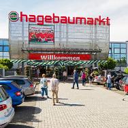 Bau Und Heimwerkermarkte C Ebel Gmbh Co Wolfsburg Kg Hagebau De