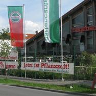Hagebau Holzkirchen