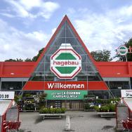 hagebaumarkt Rahlstedt GmbH & Co. KG - hagebau.de