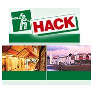 Hagebaumarkt Hack Gesellschaft Mit Beschrankter Haftung Hagebau De