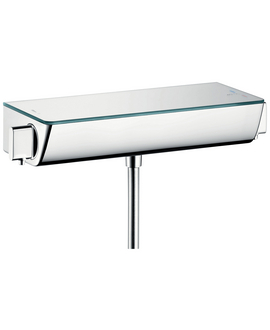 HANSGROHE Brause-Thermostat