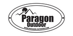 PARAGON OUTDOOR