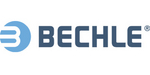 BECHLE