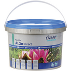AQUAACTIV ALGO DIRECT 5 L