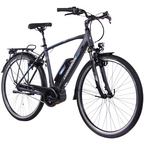 E-Bike City Damen, 33