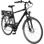 E-Bike City Herren, 28