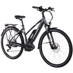 E-Bike »E-ACTOURUS Lady«, 35