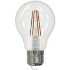 LED-Leuchtmittel »Retro HD«, 4,5 W, E27, 2700 K, warmweiß, 470 lm
