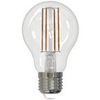 LED-Leuchtmittel »Retro HD«, 8 W, E27, 2700 K, 806 lm