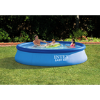 Rundpool »Easy Set Pools«, BxLxH:  x  x 76 cm