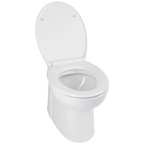 WC-Set »Watergenie Compact«