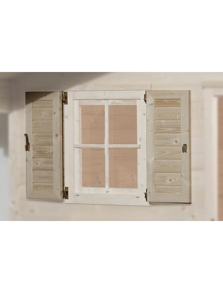 gartenhausfenster online » baumarkt xxl