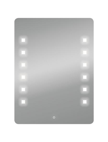 Kosmetikspiegel | Bad > Bad-Accessoires > Kosmetikspiegel | Spiegelglas - Glas | WELLWATER