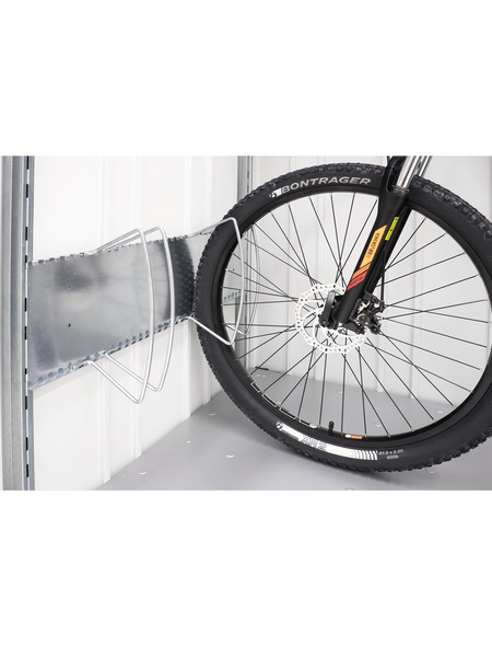 Fahrradständer »StoreMax«, 2