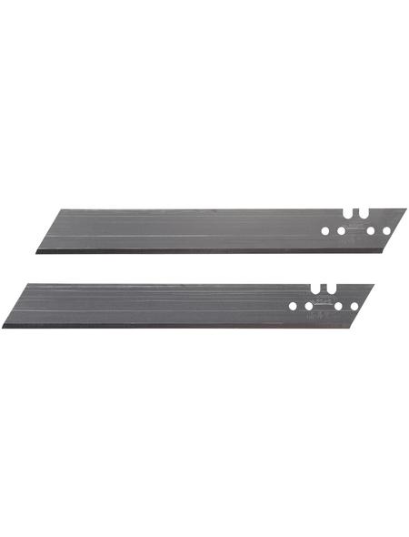 Ersatzklinge für Dämmstoffmesser Stahl 2 St. | Baumarkt > Modernisieren und Baün > Dämmstoffe | Connex