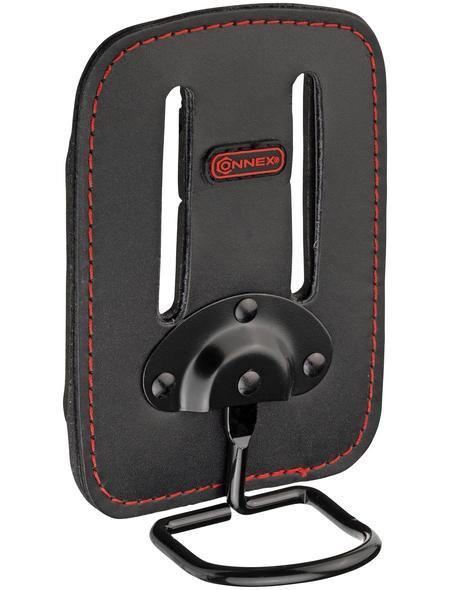 Hammerhalter »Swinger«, Hammer | Baumarkt > Werkzeug > Hammer | Connex