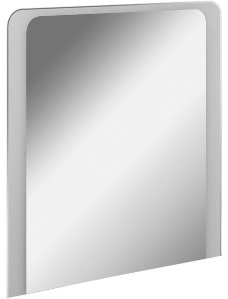 Kosmetikspiegel »Milano« | Bad > Bad-Accessoires > Kosmetikspiegel | Fackelmann