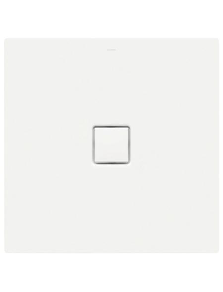 Duschwanne »AVANTGARDE CONOFLAT«, BxT: 120  x 120 cm | Bad > Duschen > Duschwannen | KALDEWEI