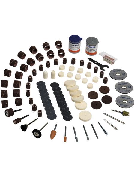 Werkzeug-Zubehör-Set | Baumarkt > Werkzeug > Werkzeug-Sets | Dremel