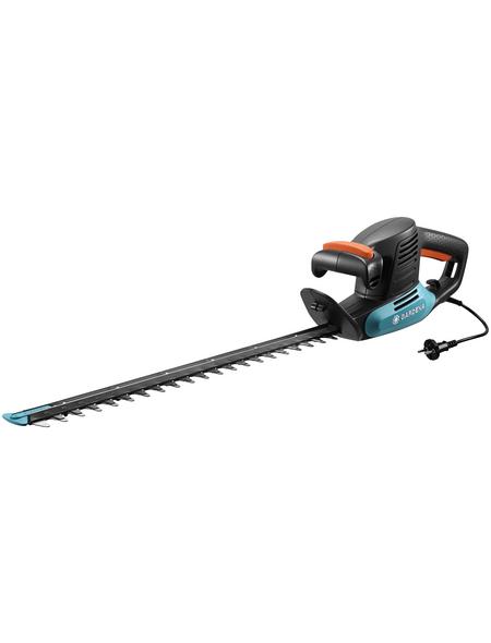 Elektro-Heckenschere »EasyCut«, 500W, Schnittlänge: 55 cm