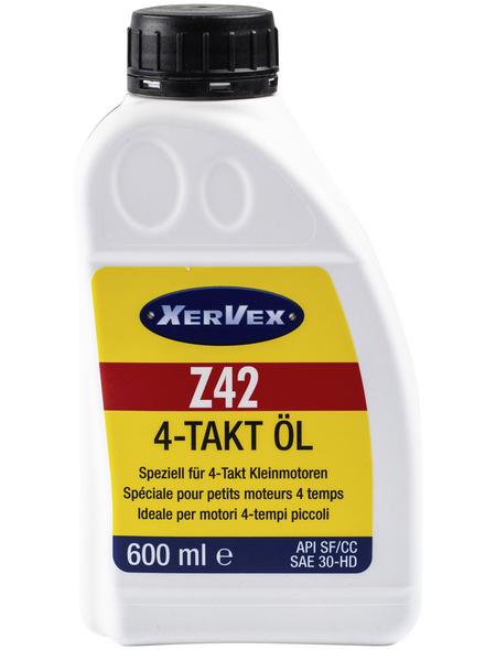 4-Takt Motoröl, mineralisch