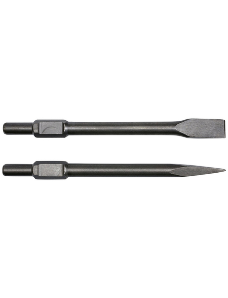 EINHELL Abbruchhammer »TE-DH 50«, 1700 W, ohne Akku