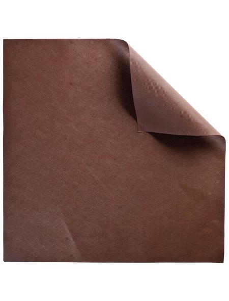 HEISSNER Abdeckvlies »Wurzel-Stop«, B x L: 100 x 10000 cm