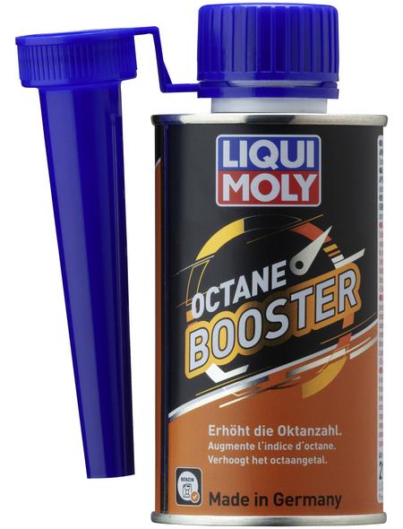 LIQUI MOLY Additiv, 0,2 l, Dose