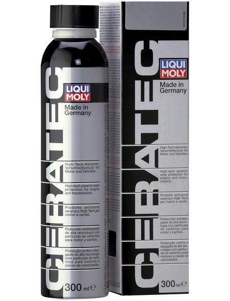 LIQUI MOLY Additiv, 0,3 l, Flasche