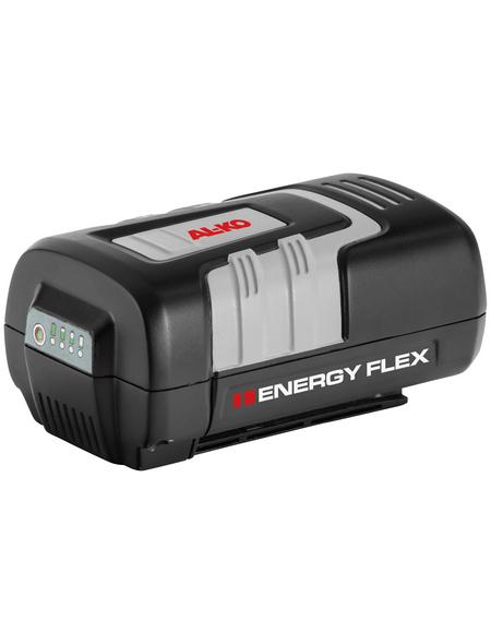 AL-KO Akku »EnergyFlex«, 40V/4Ah für alle EnergyFlex-Produkte