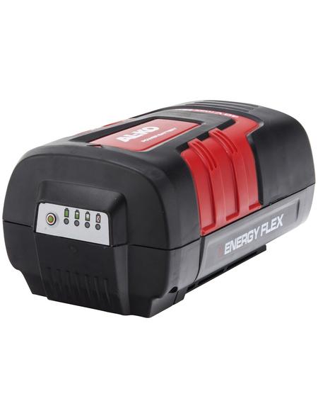 AL-KO Akku, EnergyFlex, 5 Ah, 40 V
