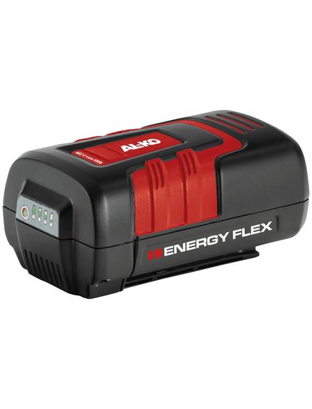 Akku-Rasenmäher »Energyflex«, 40 V, 5 Ah, Schnittbreite: 42 cm
