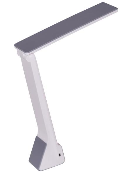 NÄVE Akku-Tischleuchte »Ulf«, warmweiß/neutralweiß/kaltweiß, inkl. Akku