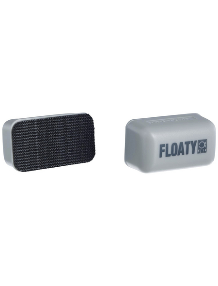 JBL Algenmagnet »FLOATY«, BxHxL: 2,5 x 3,5 x 4 cm, Kunststoff