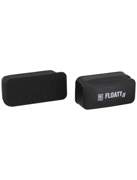 JBL Algenmagnet »FLOATY II«, BxHxL: 5 x 3 x 7 cm, Kunststoff