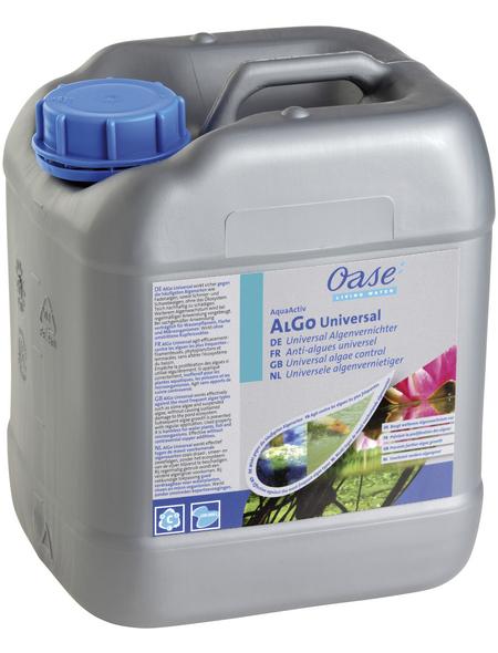 OASE Algenvernichter Aquaactiv Algo Universal