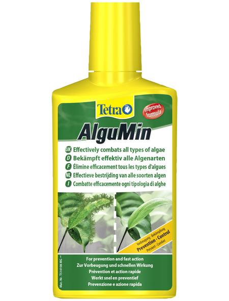 TETRA Algenvernichter Tetra AlguMin 250ml