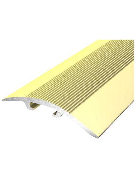 CARL PRINZ Anpassungsprofil »D.O.S.«, 930 x 38 x 15 mm