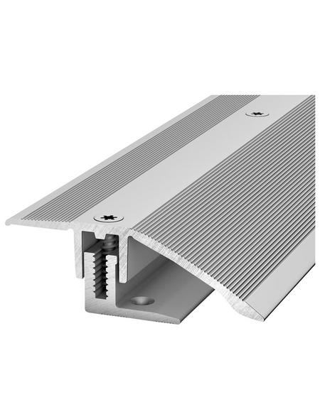 CARL PRINZ Anpassungsprofil »LPS 220«, 2700 x 44 x 14 mm