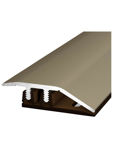 CARL PRINZ Anpassungsprofil »PROFI-DESIGN«, 900 x 34 x 6 mm