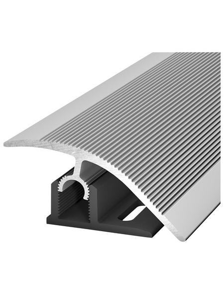 CARL PRINZ Anpassungsprofil »Profi-Tec Master«, BxHxL: 47 x 15 x 900 mm