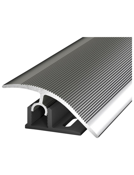 CARL PRINZ Anpassungsprofil »Profi-Tec Master«, BxLxH: 47x900x15 mm