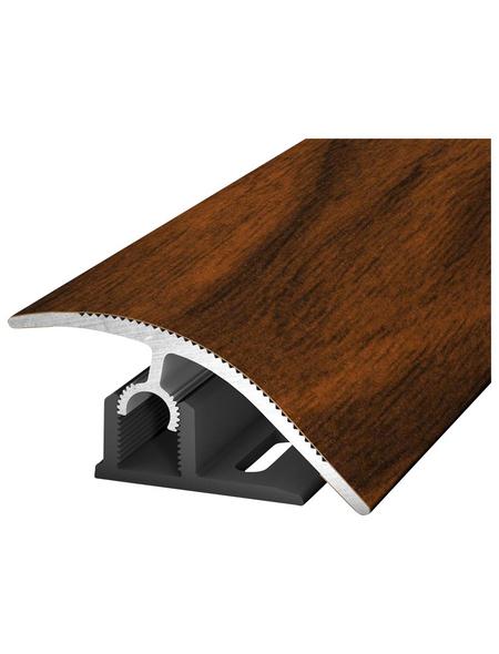 CARL PRINZ Anpassungsprofil »Profi-Tec Master«, BxLxH: 47x930x15 mm