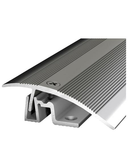 CARL PRINZ Anpassungsprofil »PS 400«, BxLxH: 50x900x15 mm