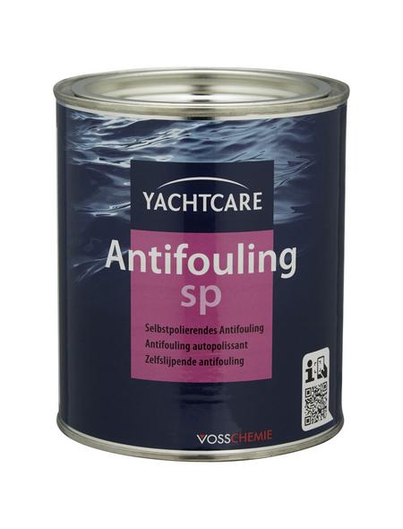 yachtcare® Antifouling