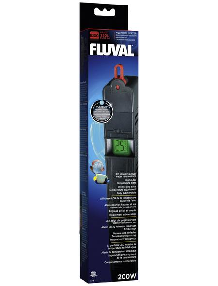FLUVAL Aqauriumheizer Fluval