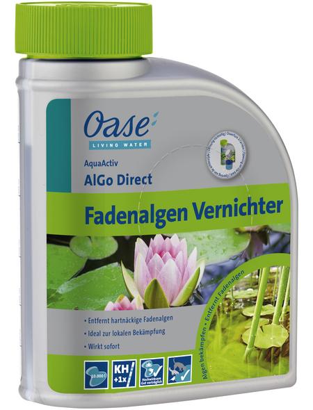 OASE Aqua Activ AlGo Direct