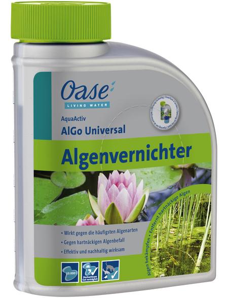 OASE Aqua Activ AlGo Universal